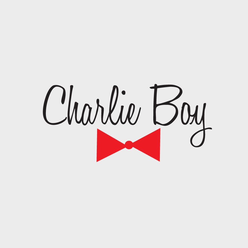 CV_CharlieBoy-Logo-Design